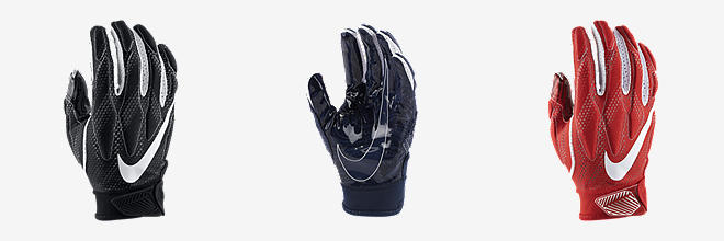 53ca446ba3e76c Gloves & Mitts. Nike.com