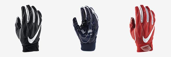 0915b9fcd Football Gear & Equipment. Nike.com