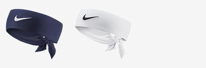 b8e6ea43b0656 Rafael Nadal Shoes   Clothing. Nike.com
