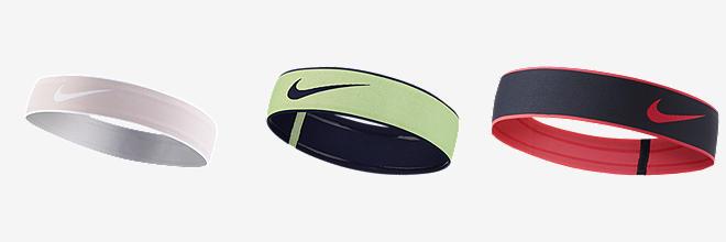 Gorras y Viseras Hombre.. para Hombre.. Viseras Nike ES. 8cf2d7