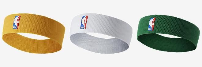 0dda8b6f05a Buy Men s Hats   Caps Online. Nike.com UK.