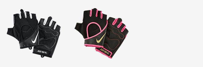 Women's Training & Gym Gloves & Mitts (1)
