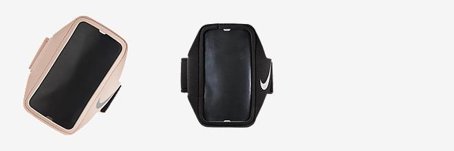 Accessoires   Équipement de Running. Nike.com FR. 6b3d4839126