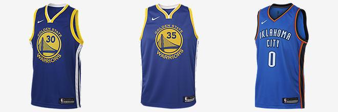6751dcf76 Camisolas e equipamento da NBA. Nike.com PT.