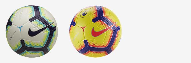 9e830cada Toda a gama de bolas de futebol online.. Nike.com PT.