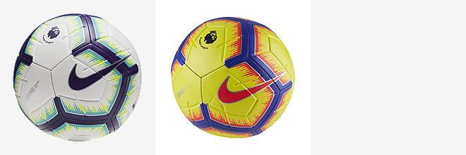 Buy Nike Footballs Online. Nike.com ZA. 2191428d3
