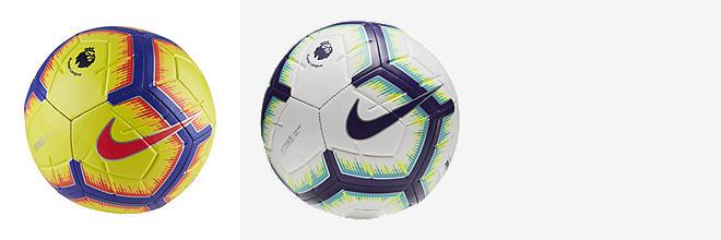 Pelotas. Nike.com CL. 61bd7f7e569c6
