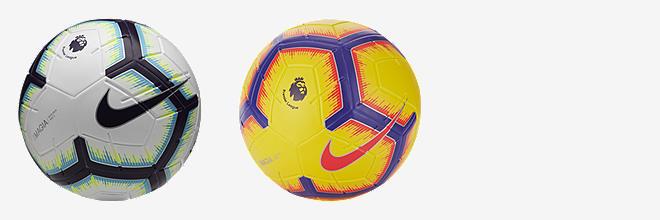 Compra Balones de Fútbol Online. Nike.com ES. c5f0d2dae36a5