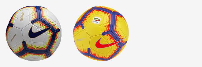Compra Balones de Fútbol Online. Nike.com ES. 65af45cdd958f