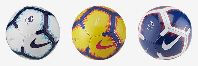 027358e34354e Nike Strike X. Balón de fútbol.  17.990. Prev. Next. 5 Colores. Premier  League Pitch