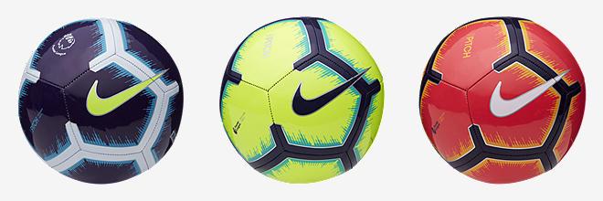 2fd8db1b5a Toda a gama de bolas de futebol online.. Nike.com PT.