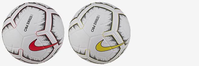 689e3e970bd54 Fútbol Pelotas. Nike.com CL.