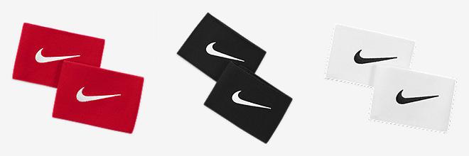 8671b362cf1 Men s Accessories   Equipment. Nike.com CH.