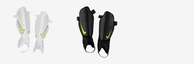 FOOTBALL SHIN PADS   SHIN GUARDS (16) 5bda3b8548