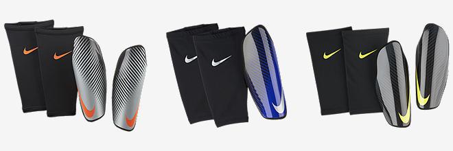 8704e93c386c Prev. Next. 3 Colours. Nike Protegga Carbonite. Football Shinguards
