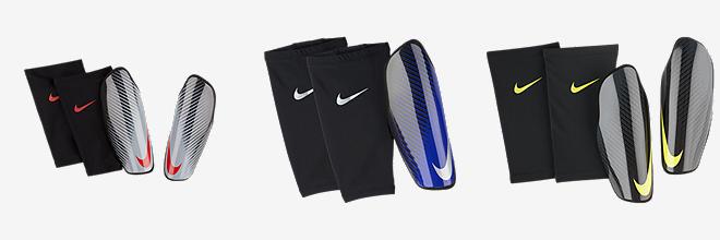 Women s Shin Guards. Nike.com AU. 76f9a7331c