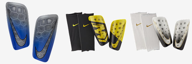 75e369da14bc Buy Football Shin Pads   Shin Guards Online. Nike.com UK.