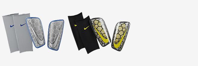 Nike Mercurial Lite. Football Shinguards.  30. Prev 024908c73