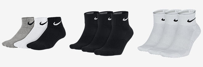 dcd9c350 Мужчины Носки. Nike.com RU.