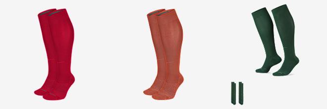 5081b86d639 Men s Dri-FIT Knee High Socks. Nike.com