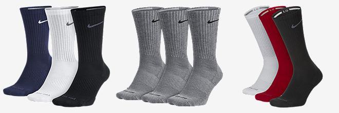 Nike Elite Quick Crew. NBA Socks. $22. Prev