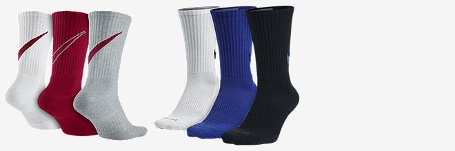 Next - Men's Baseball & Softball Socks. Nike.com
