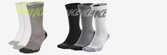 5248022f0 Men's Socks. Nike.com