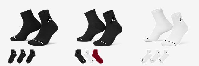 07e3cca18a15 Jordan Socks. Nike.com