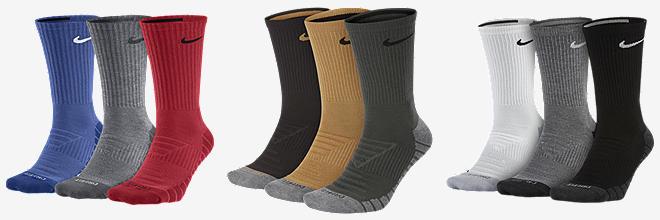 921906ba971 Men s Socks. Nike.com