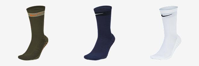 Next. 7 Colours. Nike Squad Crew. Football Socks c6b64058bcb