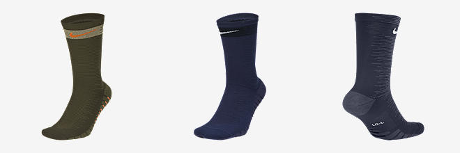 ce32f13c7ae7f Next. 8 Colours. Nike Squad Crew. Football Socks