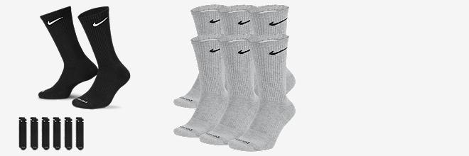 2d8c3d7a6e6 Socks. Nike.com
