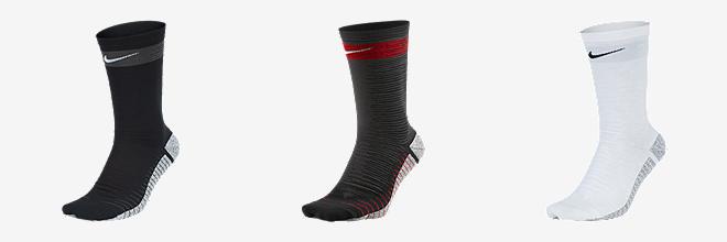 9787f7a30 Football Socks. CAD 34. Prev