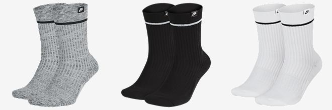 a6fbe3c5f0a Men's Socks & Underwear (90)