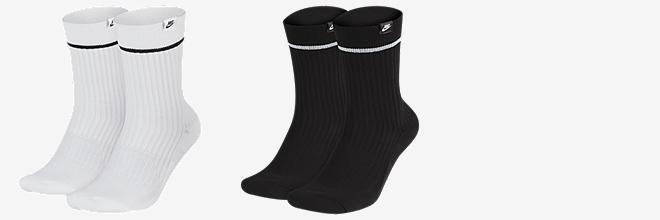 294c2451636504 Buy Men s Socks Online. Nike.com UK.