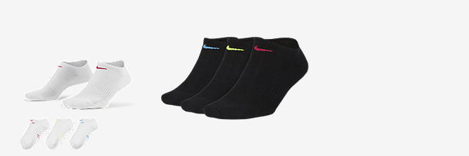 0501d1545 Women's Socks. Nike.com IN.