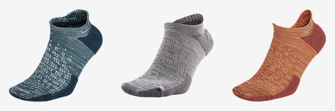 3519cf1cce8f0 Socks. Nike.com