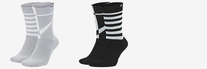 ed04c28c4 Socks. Nike.com