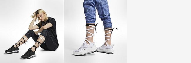 quality design 28839 f8bcc Socks (148). Signature Nike ...