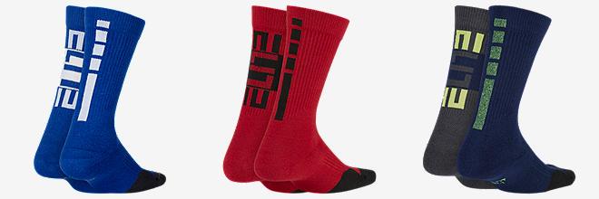b4367c0df Big Kids Boys' Socks. Nike.com