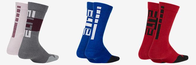 38500f5d7 Kids' Socks. Nike.com