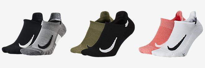 bee8352db87b Men s Socks. Nike.com
