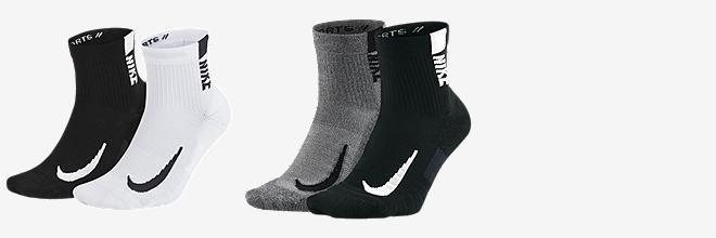 a56f6fae0ac Commandez des Chaussettes pour Homme. Nike.com FR.