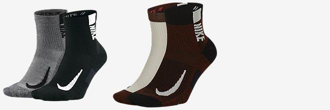 bfc52a94f Buy Men's Socks. Nike.com CA.