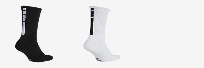 8c8a9a112 Socks. Nike.com