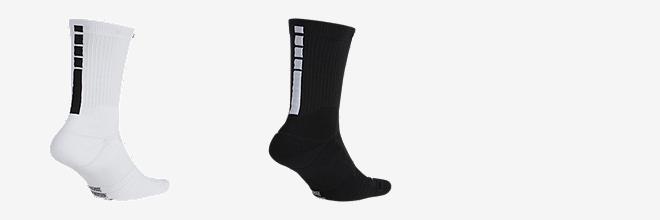bc15ba7b2 Women s Socks. Nike.com CA.