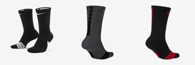 cd14cb39438 Basketball Socks. Nike.com