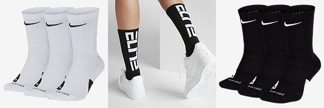 a404fa2eb Socks. Nike.com