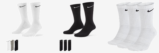 c7e72f2f53696c NIKE公式】ナイキ メンズ ソックス. Nike.com【公式通販】