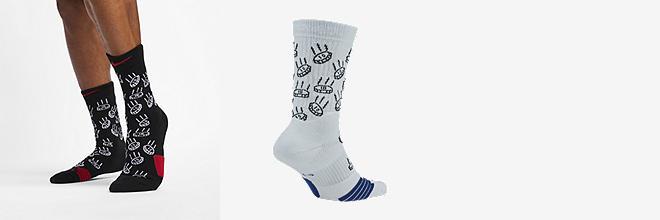 f773dc4e57f Commandez des Chaussettes pour Homme. Nike.com FR.